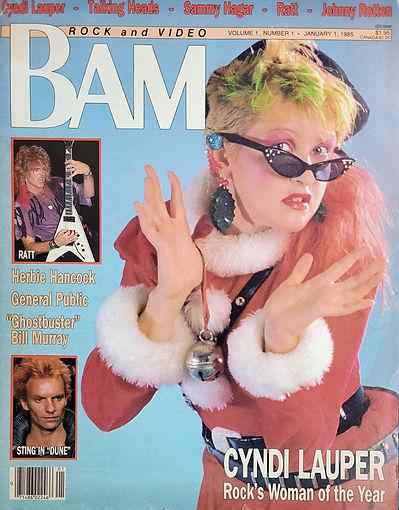 BAM (Bay Area Music) Jan 1 1985 USA.jpg