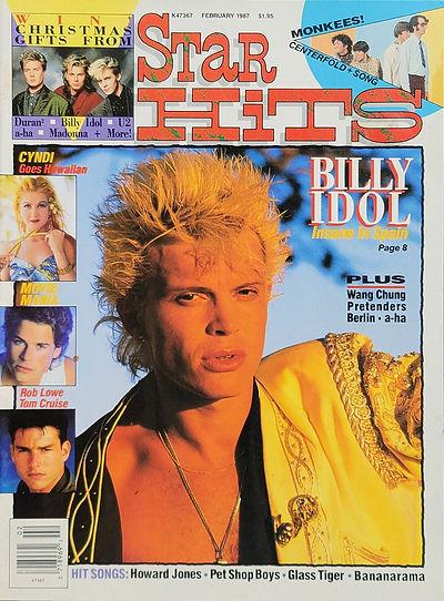 Star Hits Feb 1987 United Kingdom.jpg