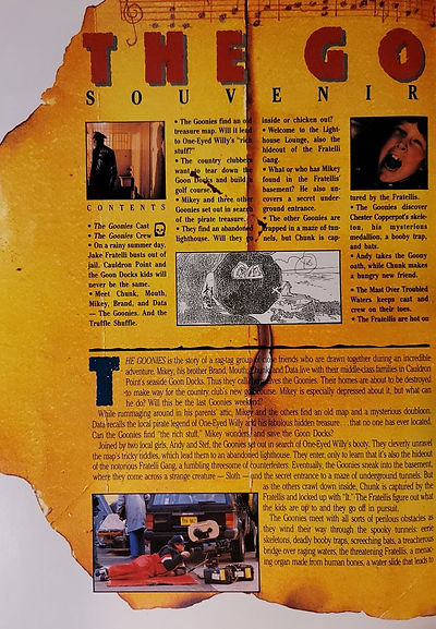 Goonies Souvenir Magazine (1).jpg