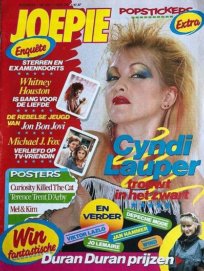 Joepie June 1987 Belgium.jpeg