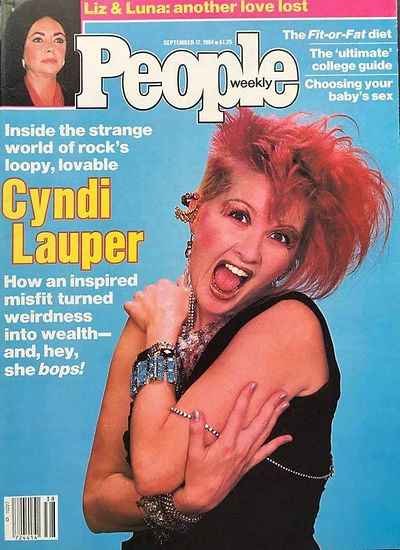 People weekly Sept 17 1984 USA.jpeg