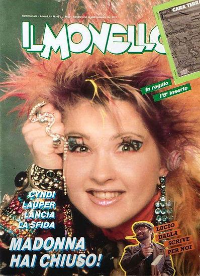 IL Minello Nov 1986 Italy.jpeg