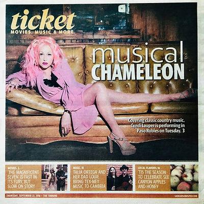 Ticket Sept 22nd 2016 USA.jpeg