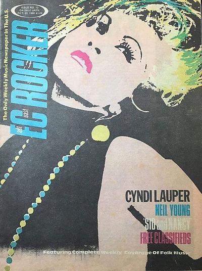 East Coast Rocker Oct 22 1986.jpeg