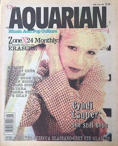 The Aquarian April 1997 USA.jpeg