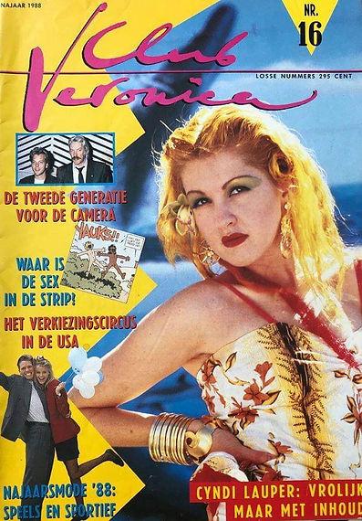 Club Veronica Jan 1988 Holland.jpeg