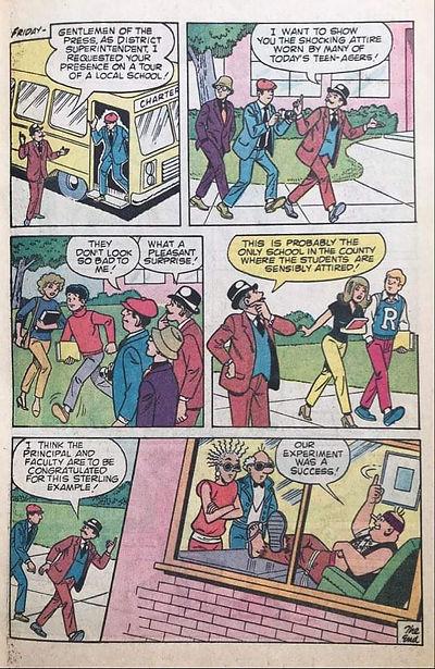 Archie's Pals N Gals (3).jpeg