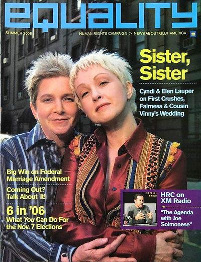 Equality Summer 2006 USA.jpeg