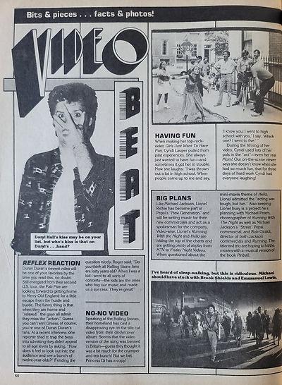 Teen Machine Sept 1984 (4).jpg