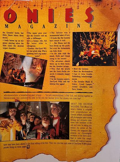 Goonies Souvenir Magazine (2).jpg