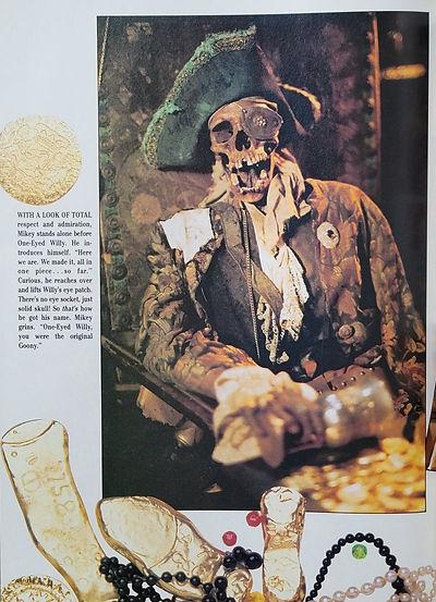 Goonies Souvenir Magazine (47).jpg