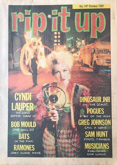 Rip It Up Oct 1989 New Zealand.jpeg