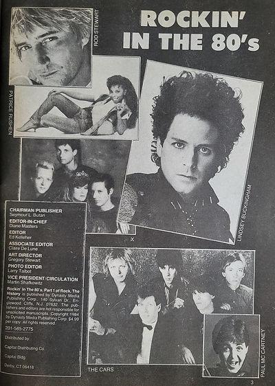 Rockin in the 80s (1).jpg