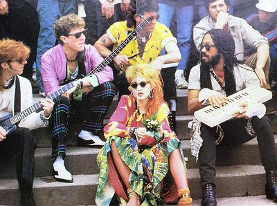 Cyndi Lauper Magazine (Inter) (3).jpeg