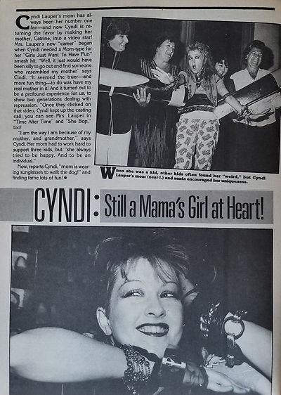 Teen Machine Feb 1985 (2).jpg