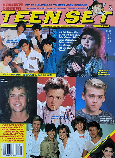 Teen Set Aug 1985 America.jpg