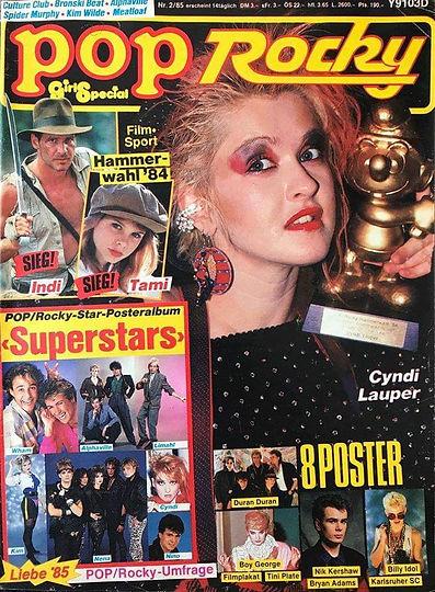 Pop Rocky May 1985 Germany.jpeg