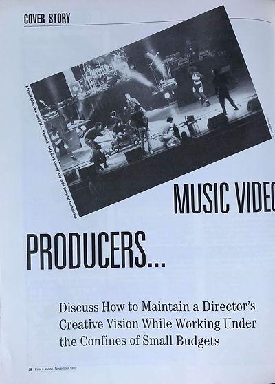 Film & Video (1).jpeg