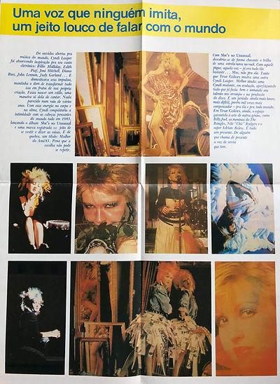 Cyndi Lauper (Sometres) (3).jpeg