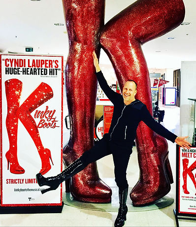 Sean Simpson Kinky Boots.jpg