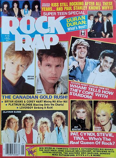 Rock Rap May 1985 America.jpg