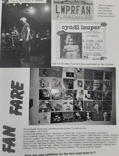Kindred Spirits Fanzine Issue 2 (4).jpg