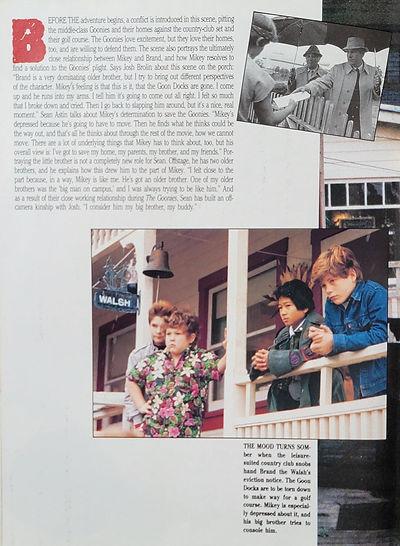 Goonies Souvenir Magazine (13).jpg