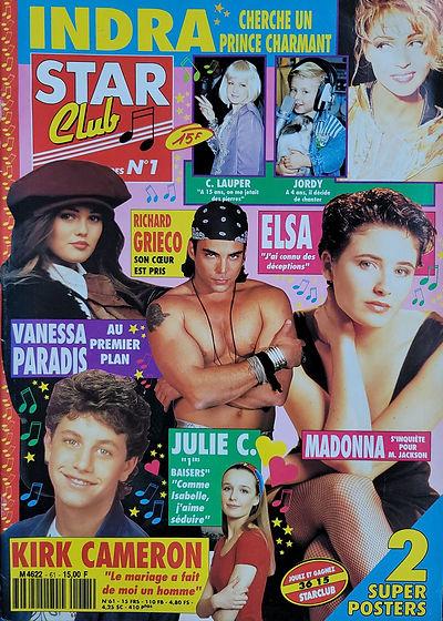 Star Club 1992 France.jpg