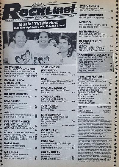 Rock Line! April 1987 (1).jpg
