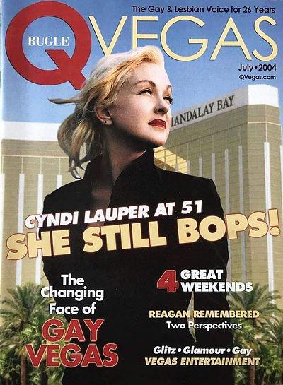 Q Vegas July 2004 USA.jpeg