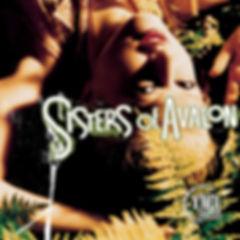 Sisters of Avalon.jpg