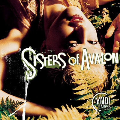 Sisters of Avalon.jpg
