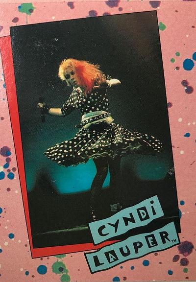 Card 12.jpg