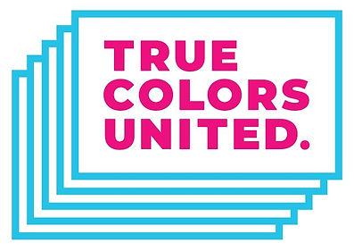 True Colors United.jpg