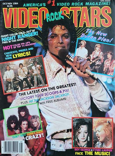 Video Rock Stars Oct 1984 America.jpg