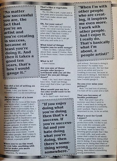 Rock Line! April 1987 (3).jpg