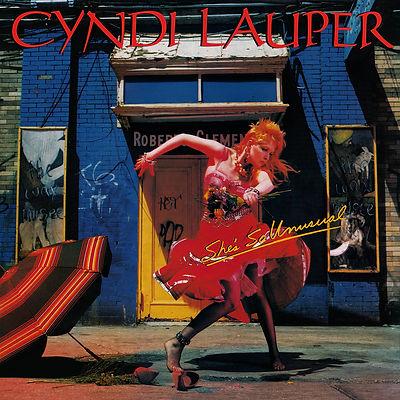 Cyndi_Lauper_Shes_So_Unusual__53364.1536
