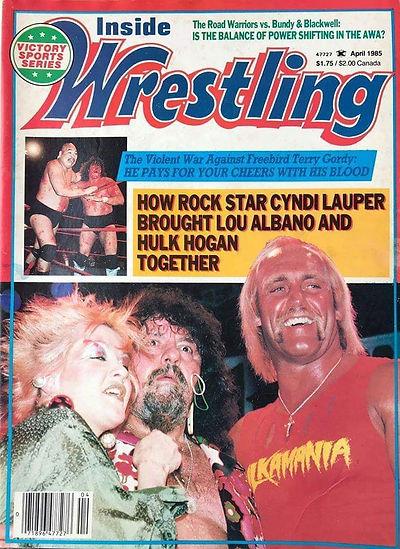Inside Wrestling April 1985 USA.jpeg