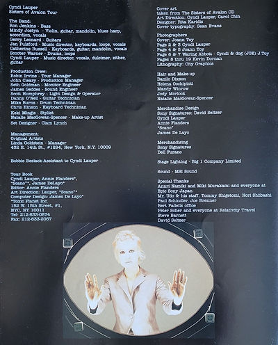 Sisters of Avalon tour book (18).jpg