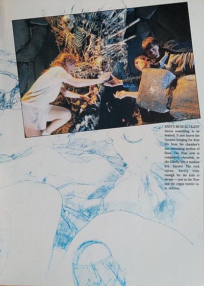 Goonies Souvenir Magazine (38).jpg