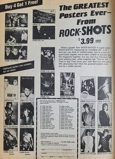 Creem Rock Shots (9).jpg