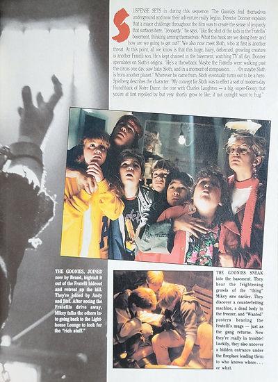Goonies Souvenir Magazine (22).jpg
