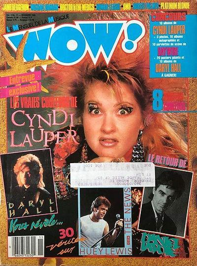 WOW! Nov 1986 France.jpeg