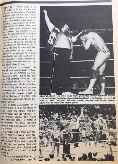 Wrestling (2).jpeg