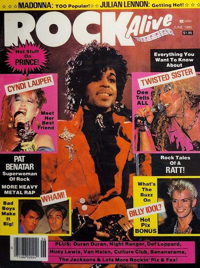 Rock Alive June 1985 America.jpeg