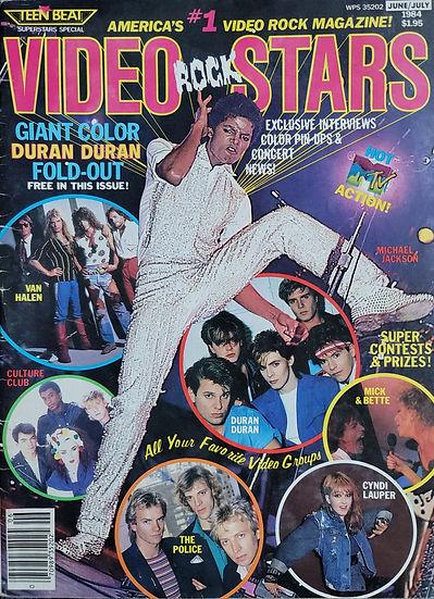 Video Rock Stars June 1984 America.jpg