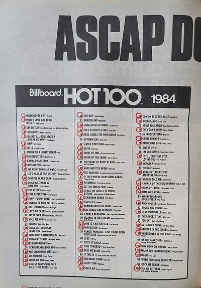 Billboard Talent Almanac (1).jpeg