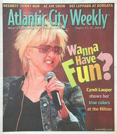 Atlantic City Weekly Aug 21 2003 USA.jpe