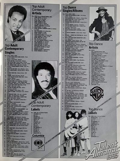 Billboard Talent Almanac (13).jpeg