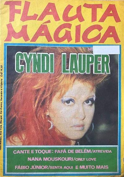 Magica Flute 1987 Brazil.jpeg